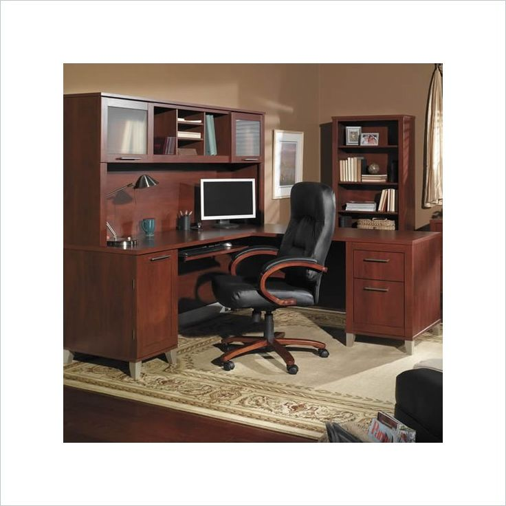 32 best office sets and collections images on pinterest | computer