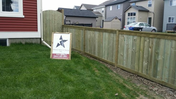 4 ft high fence front yard fence designs pinterest for 4 foot fence ideas