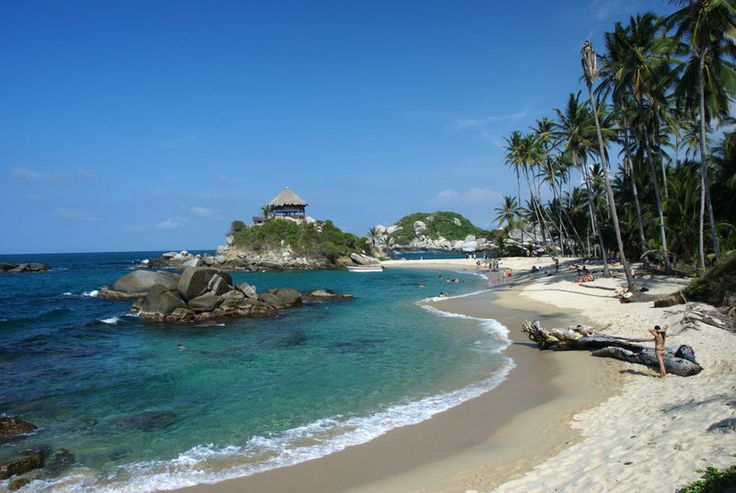 17 Best Images About Colombia,S.A. On Pinterest