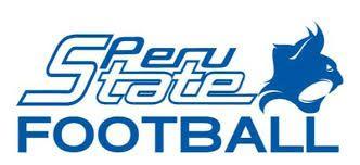 2014 College Football America NAIA Preseason Top 30 Countdown: No. 23 Peru State