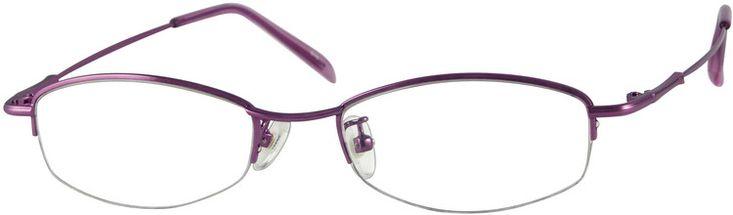 Zenni Optical- Site to get cheap prescription glasses