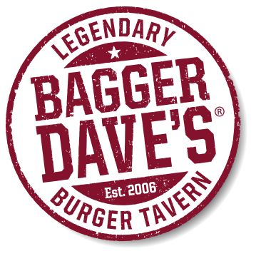 Bagger Dave's has a loaded GLUTEN FREE menu! All of it delicious and I've never had an episode where I was contaminated after eating there. I have only one other restaurant that I can say that about. I would recommend this restaurant for anyone allergic to Gluten or soy.