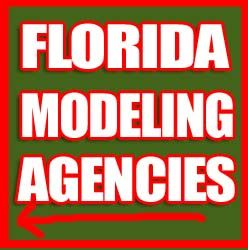 #Modeling Agencies in Fort Lauderdale #Florida - Become a model in Ft Lauderdale, FL. Check this list of model agents at http://www.bobpardue.com/modeling-agencies-fort-lauderdale-florida/