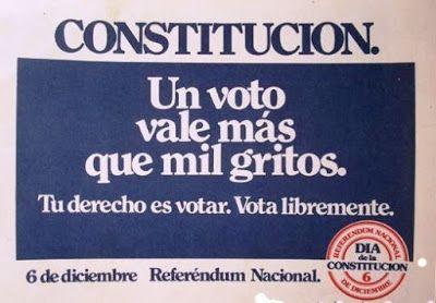 Yo fuí a EGB.Recuerdos de los años 60 y 70.El inicio de la democracia en España.|yofuiaegb Yo fuí a EGB. Recuerdos de los años 60 y 70.