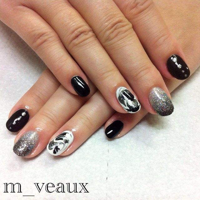 Find 2 listings related to Utopia Nails And Spa in Pleasant Prairie on YP.com. See reviews, photos, directions, phone numbers and more for Utopia Nails And ...