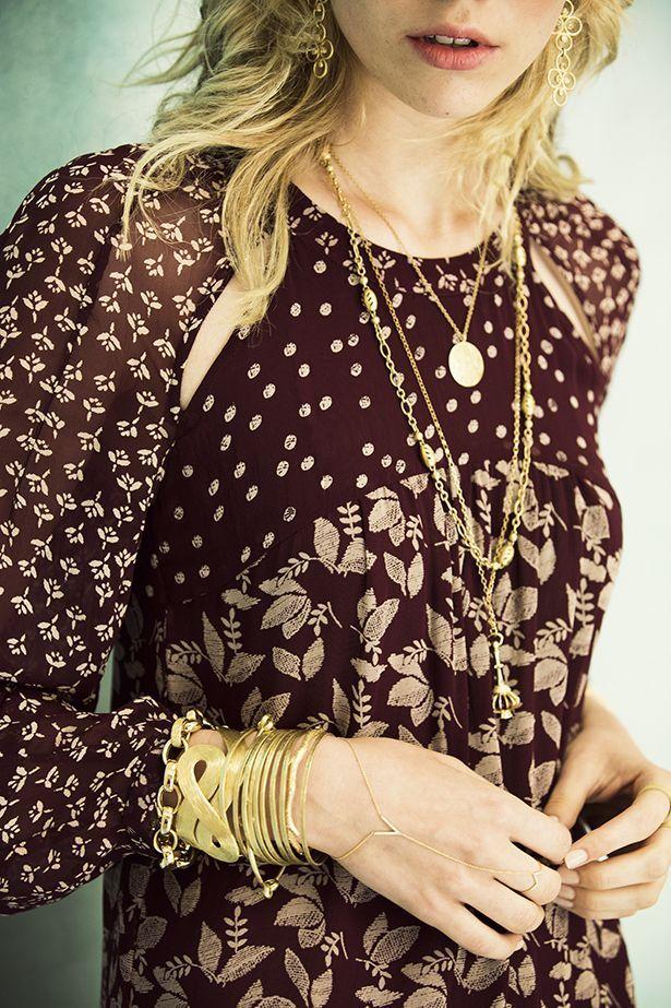Стильный Бохо: интерьер, одежда и украшения - Ярмарка Мастеров - ручная работа, handmade