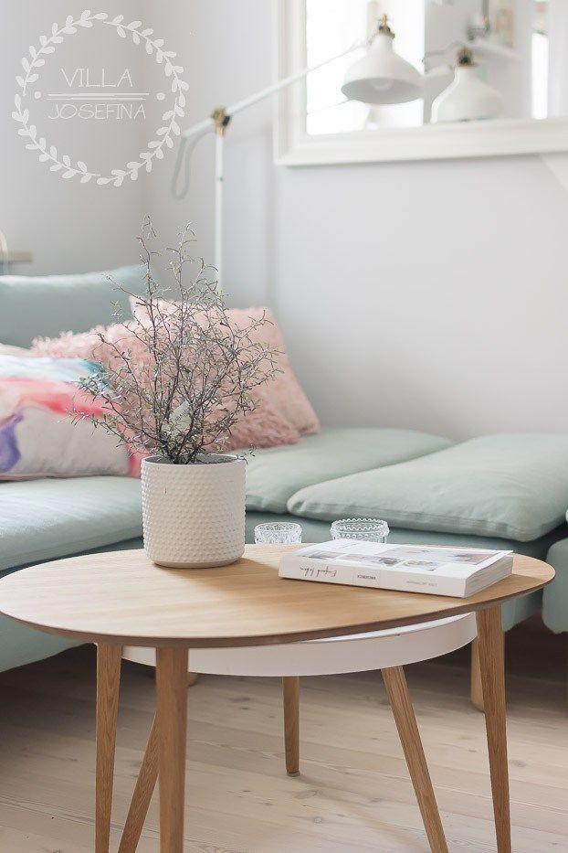 31 besten Villa Josefina Bilder auf Pinterest Schnell, Villen - villa wohnzimmer dekoration
