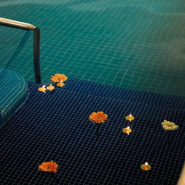 Vieni a scoprire nel nostro sito anche il PACCHETTO SOGGIORNO, per una settimana all'insegna del relax e del benessere...  www.termemilano.it/offers/e-state-il-pacchetto-soggiorno/