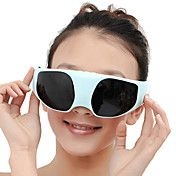 Blue Myopia Curing Black Circle Curing Eye Ma... – USD $ 11.99