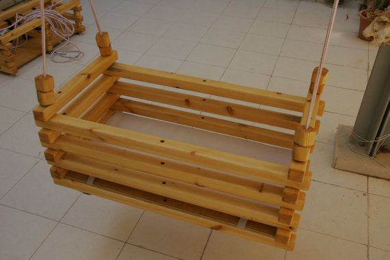 Free Bassinet Woodworking Plans Woodworking Projects Amp Plans