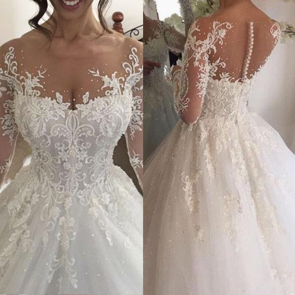 2015 Short Wedding Dresses Vintage Bateau Neckline Deep V Back Little Bridal Dresses With Bow Summer Bridal Gowns Knee Length Wedding Dress Bridal Boutique Bride Dresses From Seewedding, $110.36| DHgate.Com