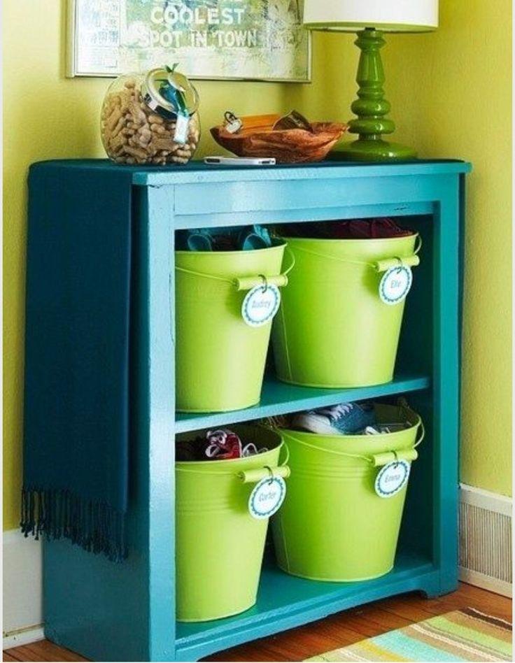 51 best casa cosas de acomodar images on Pinterest Home, Room - badezimmer m amp ouml bel set