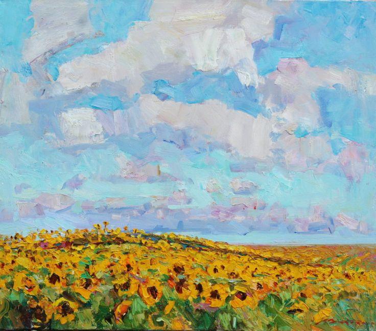 leonid-zaborovsky-ukrainian-motif-2007-oil-on-canvas-70-cm-x-80-cm-jpg