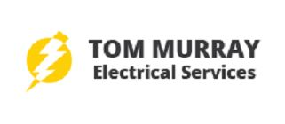red hill electrician http://www.tommurrayelectrical.com/general-electrical-maintenance-melbourne/  If you are looking for South East Melbourne Electrician, electrical maintenance or red hill electrician, Tom Murray is there to help you.