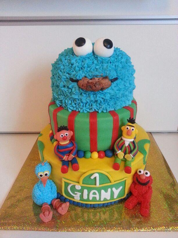 Mimi`s Cake   Taarten,cupcakes, cakepop en koekjes van Mimi
