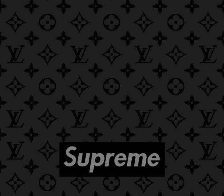 18 Supreme Iphone Wallpaper Gold Supreme And Louis Vuitton Logo Wallpaperphones Find 45 Supr Supreme Iphone Wallpaper Gold Wallpaper Iphone Iphone Wallpaper