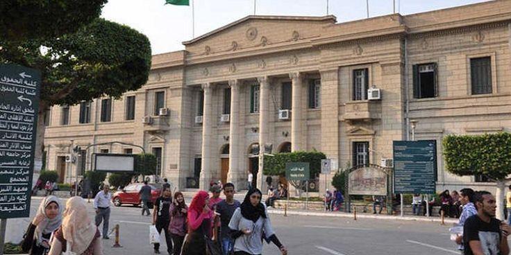 Αίγυπτος: Βουλευτής ζητά τεστ παρθενίας για τις φοιτήτριες