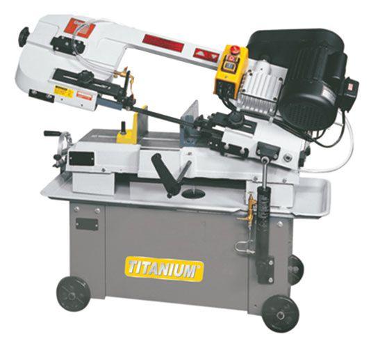 Maquinaria Industrial | Máquinas Herramienta | Maquinaria para Lámina | Maquinaria para Plásticos | Herramienta | Manejo de Materiales