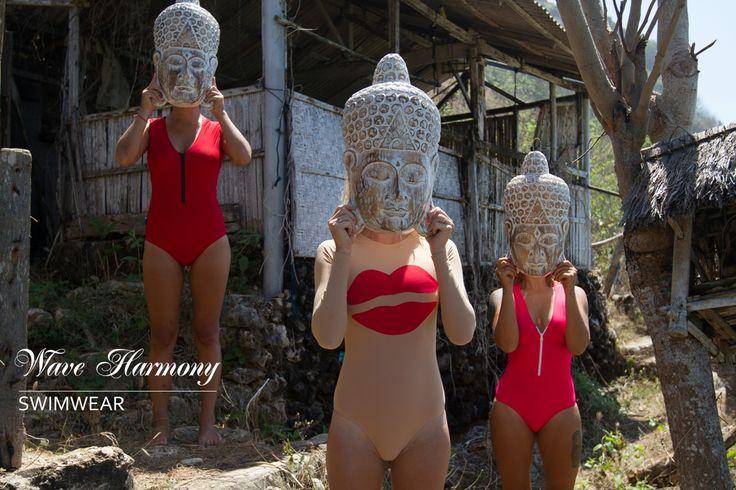 models MIKAELA / MADONNA (kiss) #серфинг #купальник #вейксерф #серф #плавание #бассейн #waveharmony #watersport #кайтсерф #сапсерф #серфодежда #серфстиль #серфоборудование #бали #серфкэмп #серфпутешествие #серфсафари #москва