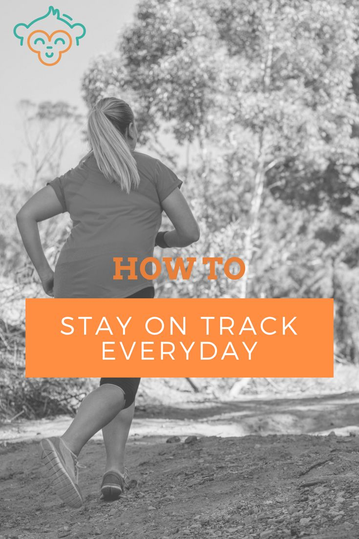 Sick of failing when it comes to your health goals? Learn how to train your brain to avoid failure so that you can stay on track everyday: https://lifebuddi.com/how-to-stay-on-track-everyday-part-1/ #health #fitness #motivation #failure #success #weightloss