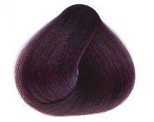 Sanotint Haarfarbe Classic Bilberry (nr.21) 125ml