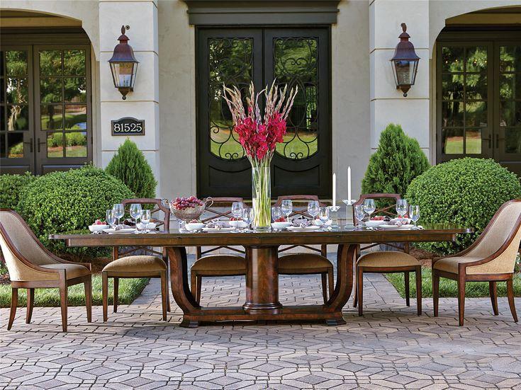 from fine furniture design 39 s humphrey bogart collection