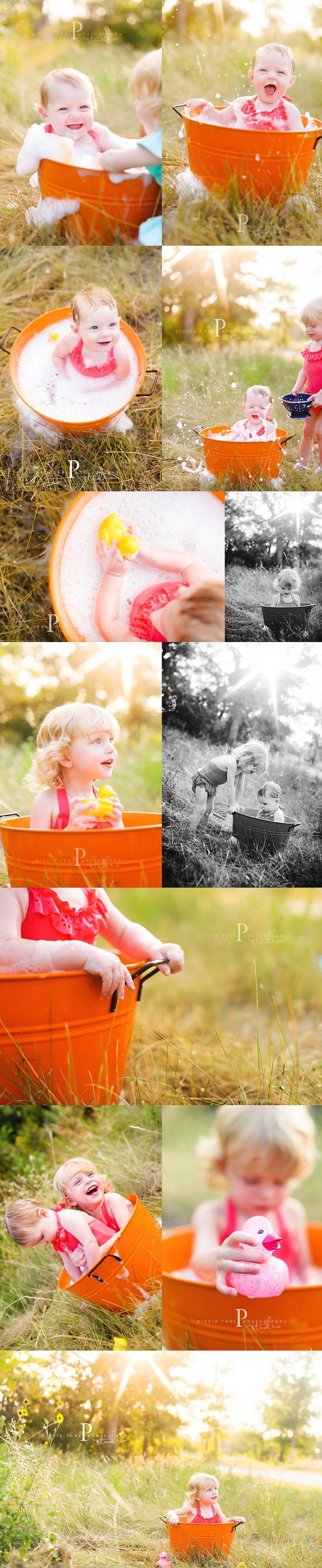 asg-austin-childrens-kids-commercial-photographer.jpg