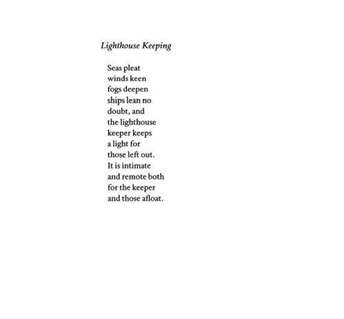 Aubade - Poem by William Shakespeare