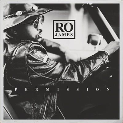 Ro James - Permission - Free MP3 Download https://pandorabeats.com/playme?code=qp1Pq2Fuw30&name=Ro+James+-+Permission