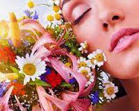 Mesaje de Florii | Urari si felicitari de Florii - diane.ro