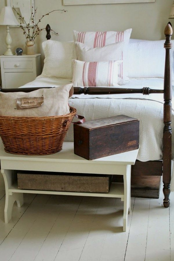 29 Beautiful Farmhouse Style Bedroom decor ideas for your lifestyle on farm bedroom for girls, farm interior decorating, car themed bedroom ideas, farm color, farmhouse bedroom ideas, farm dining room, farm kitchen, farm theme bedroom ideas, farm fabric, farm tables ideas, farm bathroom vanities, baby girl theme bedroom ideas, country bedroom ideas, farm bedroom furniture,