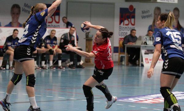 Thüringer HC verpflichtete Gordana Mitrovic. Crina Pintea nach Paris. Gordana Mitrovic wird die nächsten drei Jahre im Trikot des Thürin ...