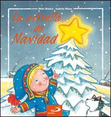 En un pueblo muy lejano, donde casi siempre reina la oscuridad, vive Sami. Un día, decide visitar a Papá Noel en la Montaña de la Oreja. Sami desea que Papá Noel le preste un trineo para volar y alcanzar una estrella. ¿Lo conseguirá? ¿Logrará dar luz al pueblo?