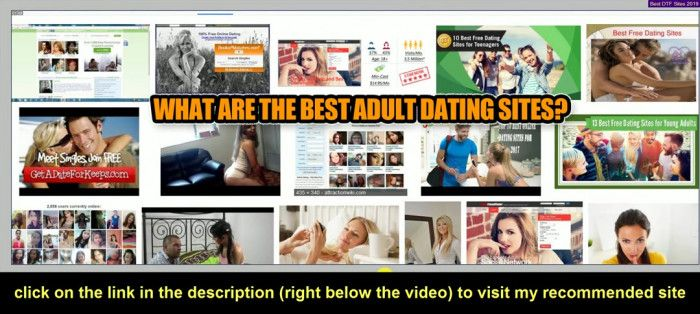 large vagina porn video