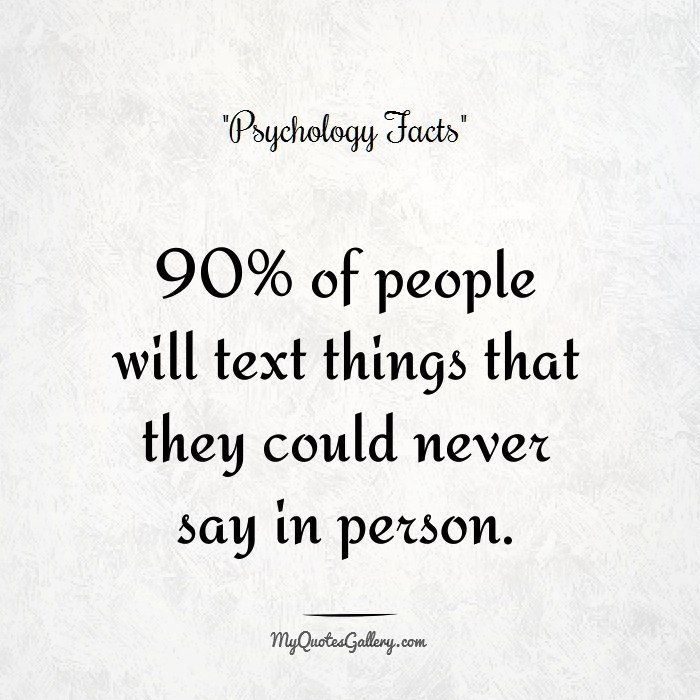 Psychology Facts about love,people,relationship.things,people,person,long distance relationships,trust,feelings and many more famous facts and quotes.