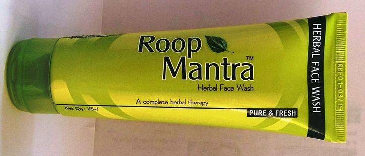 Roop Mantra Ayurvedic Fairness Cream & Herbal Face wash for your beautiful Skin #Roopmantraayurvedicfairnesscream   #Herbalfacewash   #Ayurvedicfacecream   #Fairnesscream   #Roopmantraskincare    www.roopmantra.com | 24X7 Helpline : 0171-3055111