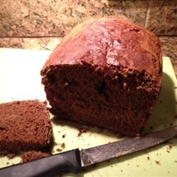 Boston Brown Bread Recipe I remember making this with my grandmother ...