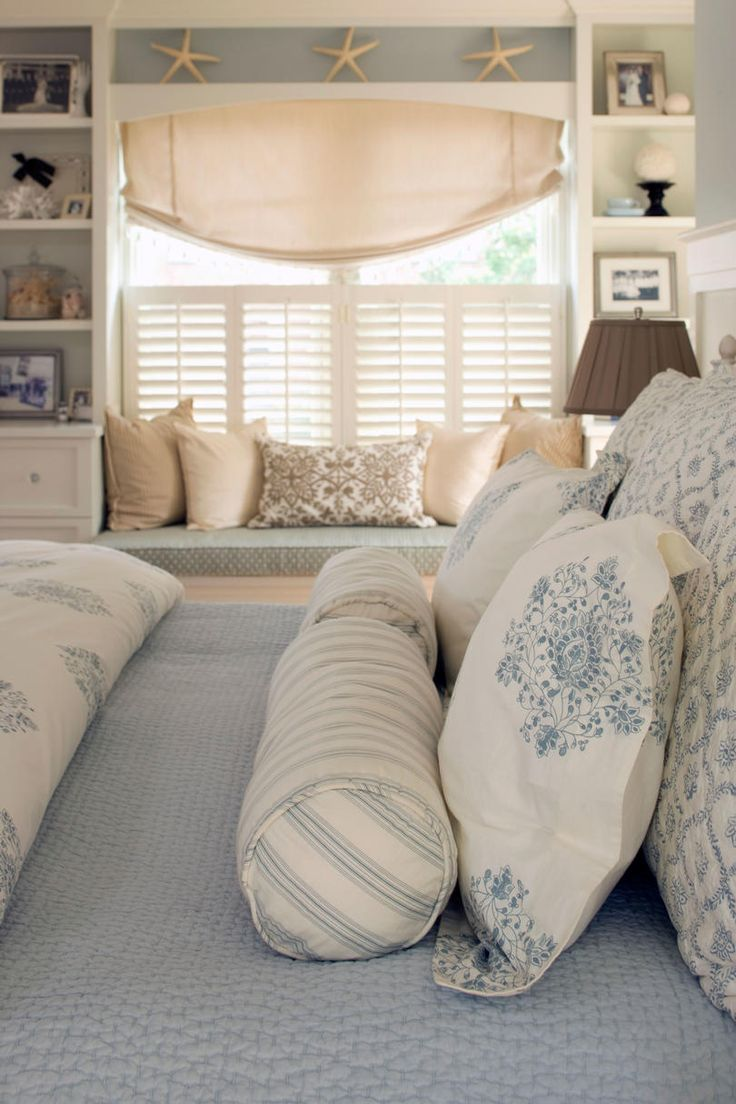 How To Shop for the Softest Sheets | Our tips on what to look for in ply, thread-count, and cotton types will help you find the perfect set of sheets for your bed. One of the most frequently asked questions in any department store across the South is how do you ever pick the softest set of sheets? Shopping for sheets for a bedroom is a very tricky matter as one has quite a few things to ponder when making a list of what matters most. In the South, especially with hot summers and chilly…