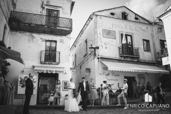 Ravello wedding by mario capuano wedding planner and enrico capuano wedding professional photographer Amalfi coast italy
