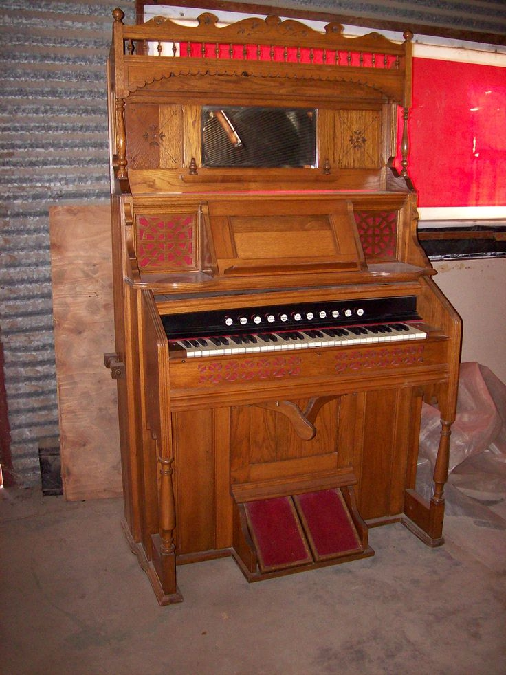 Kimball Organ Antique Organs Pinterest