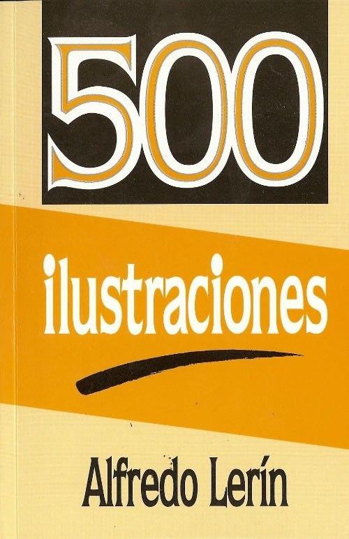 muy buen libro