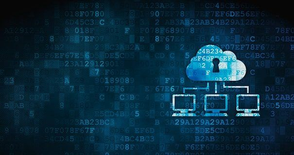 What Is Cloud Computing – Everything You Need To Know