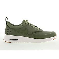 Nike Air Max Thea Premium - Women Shoes (616723-305) @ Foot Locker » Huge Selection for Women and Men ✔ Lot of exclusive Styles and Colors ✔ Free Shipping ✔