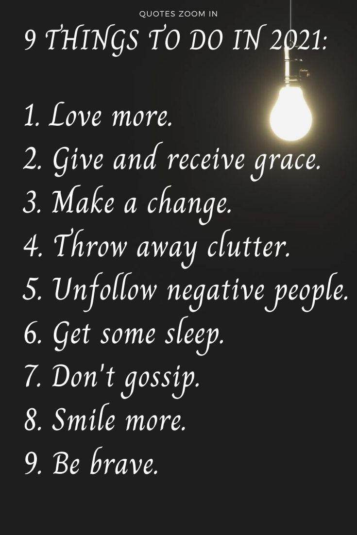 New Year Affirmations 2021 Quotes About New Year New Year Wishes Funny Happy New Year Quotes