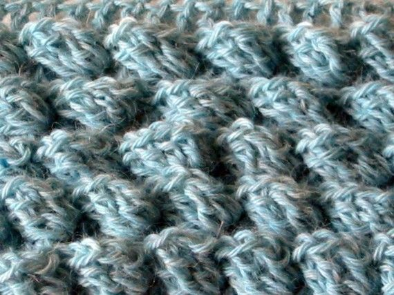 Mejores 12 imágenes de Carol en Pinterest   Patrones de la bufanda ...