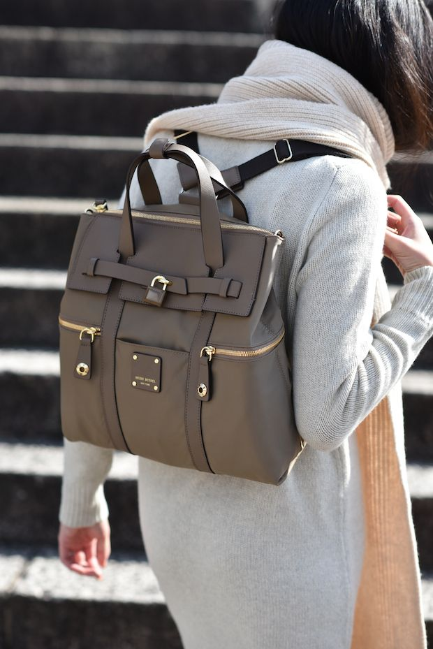 henri-bendel-backpack-2