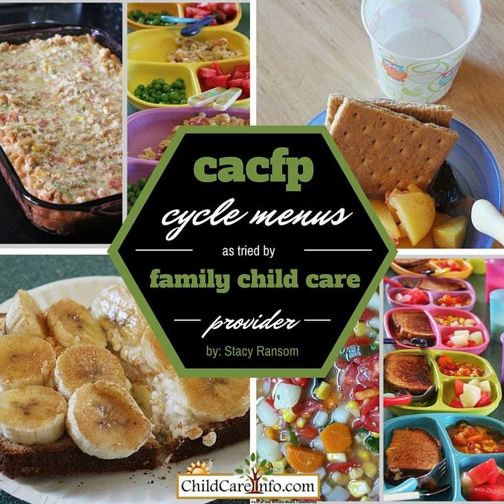 Best 20+ Daycare Menu Ideas On Pinterest | Toddler Menu, Menu For