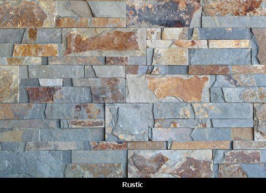 Manufactured Stone Veneer Suppliers Faux Stone Veneers