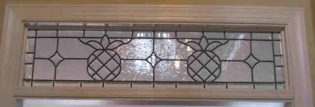 17 best images about stained glass transoms on pinterest for Transom window sizes