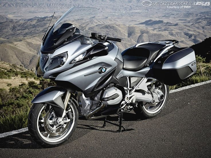 Coolest Bmw R1200Rt Gallery S1GK -